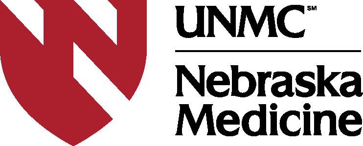 UNMC & Nebraska Medicine